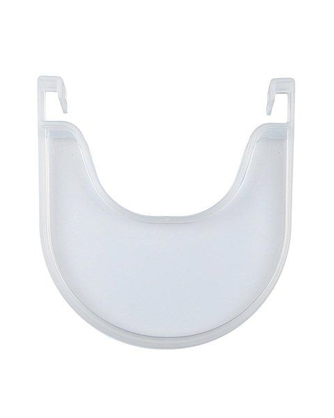 PlayTray for the Stokke Tripp Trapp - Transparent