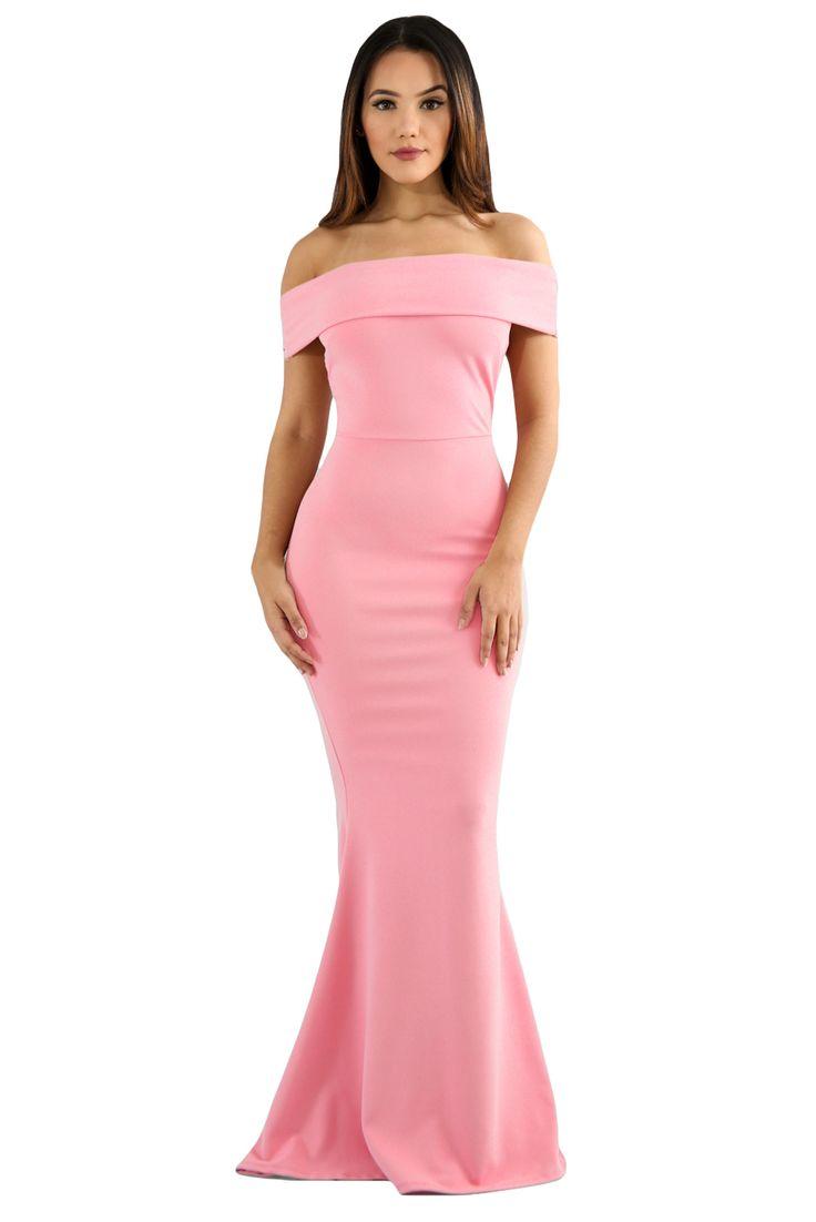 Mejores 158 imágenes de Dropship Dresses en Pinterest | Sexy dresses ...