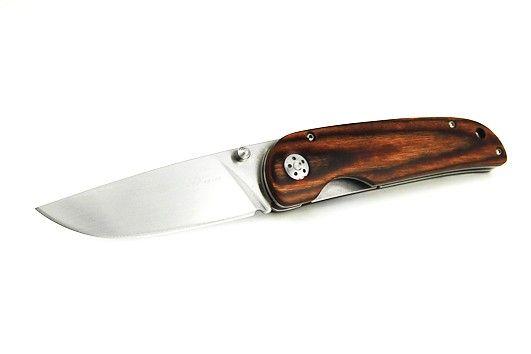 Köp fällknivar hos PackaLätt  | Knivar | PackaLätt Skandinavien