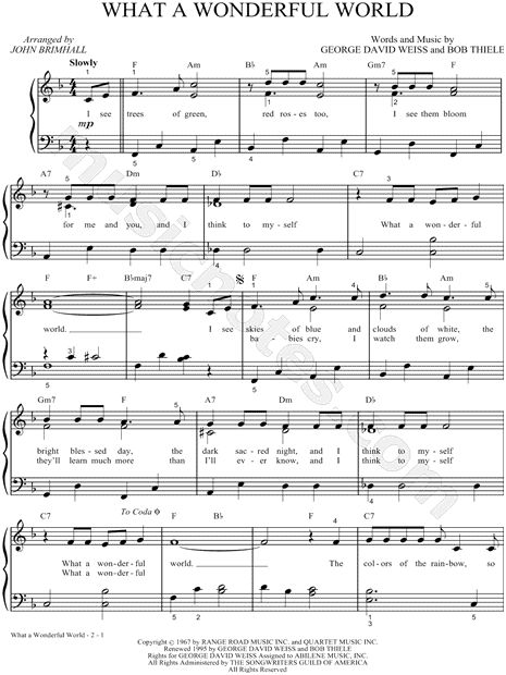 Best 25+ Sheet music ideas on Pinterest Free sheet music, Piano - sample talent show score sheet