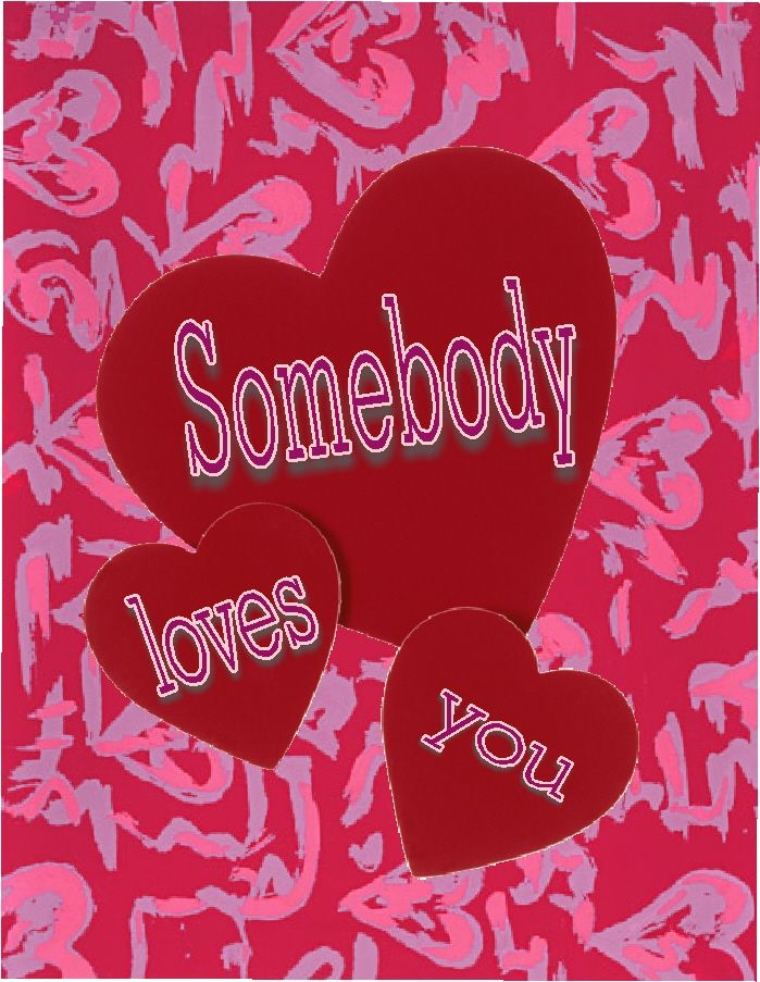 227 best Valentine\'s Day images on Pinterest | A quotes, Abundant ...