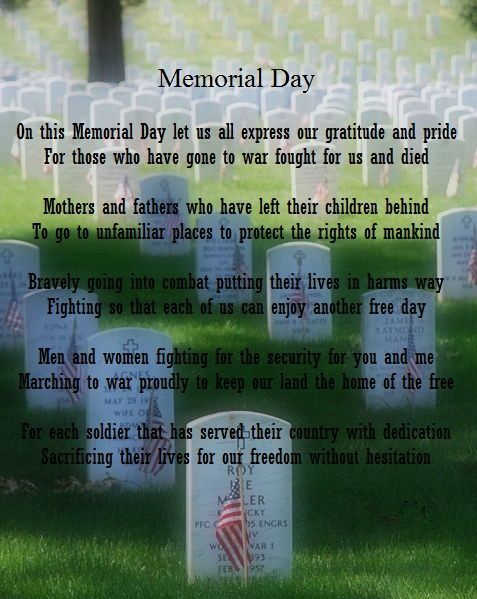 Best USA Memorial Day Catholic Prayers Images, Pictures & HD Wallpaper are available here. Feel free to Download Memorial Day Photos, Pics and Wishes Quotes.