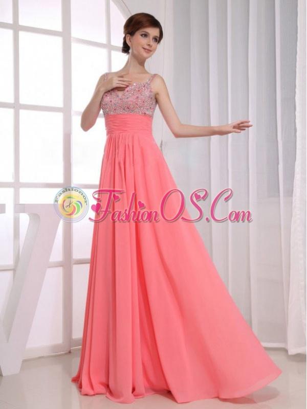 22 best Removable Straps Design Long Prom Dress 2013 images on ...
