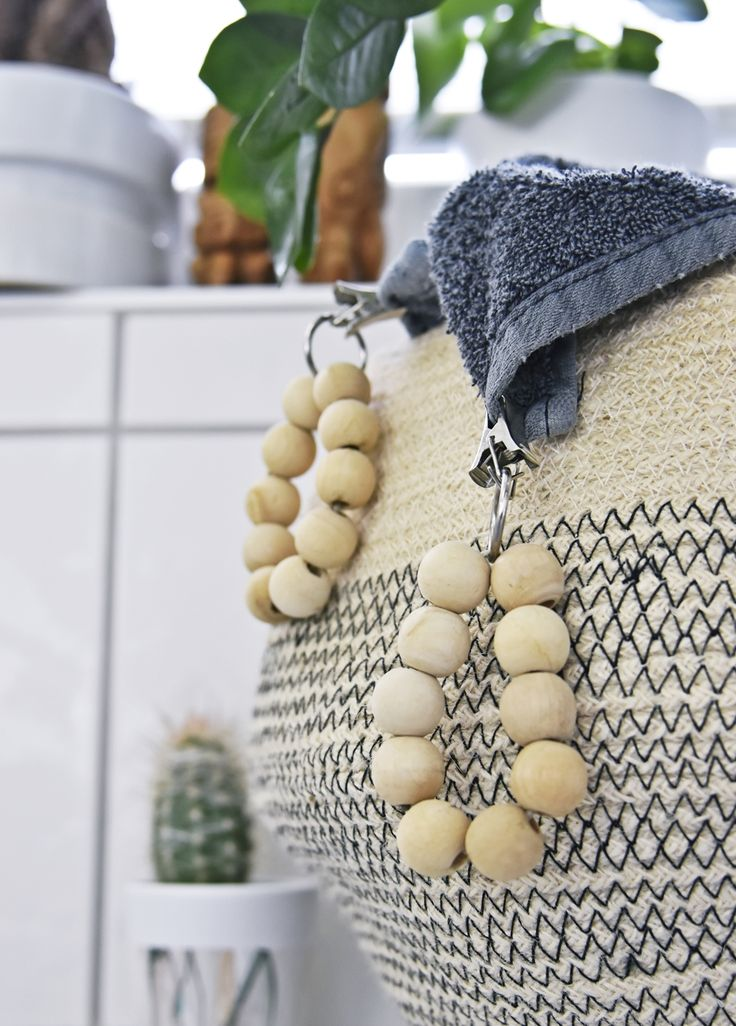 53 best Badezimmer images on Pinterest Room, DIY and Bathroom ideas - badezimmer do it yourself