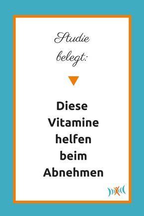 Welche Vitamine helfen beim diätfreien Abnehmen? Diese Frage stellt sich jeder Übergewichtige im Laufe seiner Abnehmkarriere mit Sicherheit. Tatsache ist: Vitamine und Mineralstoffe können mithelfen, unserem Körper das Ausscheiden von überflüssigen Pfunden zu erleichtern. Welche Vitalstoffe das sind und was Sie unbedingt dabei beachten müssen lesen Sie hier: http://www.martinaleukert.de/studie-belegt-diese-vitamine-helfen-beim-abnehmen/