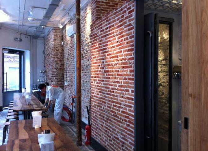 Restaurant Kunitoraya, 1, rue Villedo Paris 75001. Envie : Japonais, Asiatique. Les plus : Ouvert le dimanche, Ouvert le lundi, Antidépresseur, Voi...