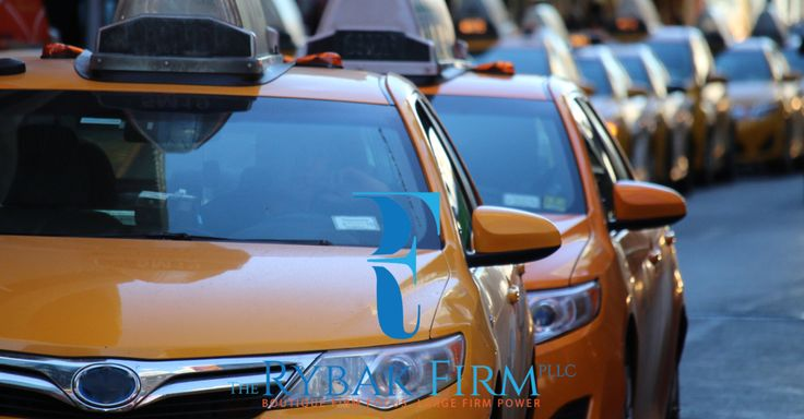 Nowhere else are ride sharing companies like UBER and Lyft more popular than in New York City and other major metropolitan areas. These companies are also giving the ubiquitous taxicab companies a run for their money, as they far surpass taxicabs in terms of safety, cleanliness, convenience, and affordability.