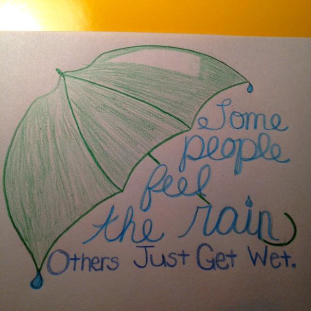 Cute Drawings Quotes Tumblr Traffic Club