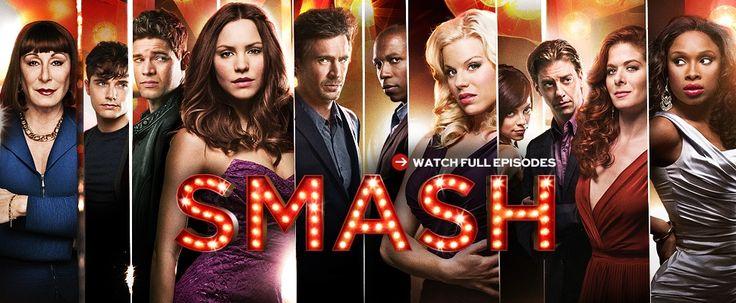 Smash | NBC