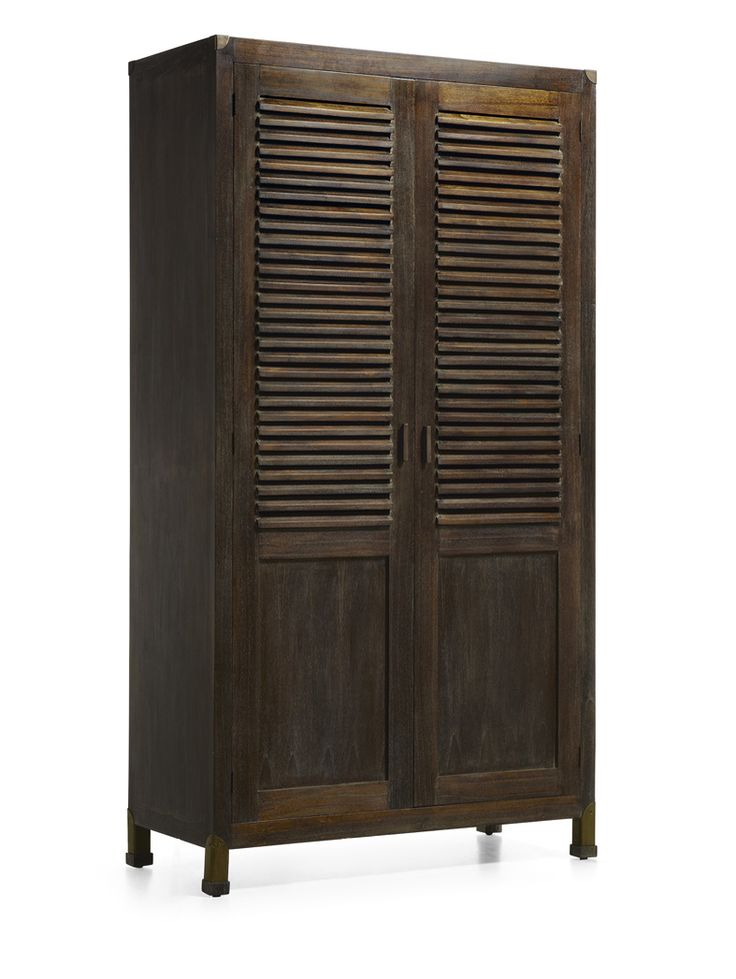 13 best armoires images on pinterest armoires closets and furniture. Black Bedroom Furniture Sets. Home Design Ideas