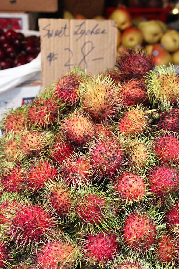 On the blog: discover the mysteries of this amazing fruit!