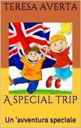 A SPECIAL TRIP