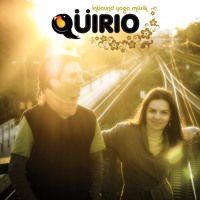 Hari by Qüirio on SoundCloud