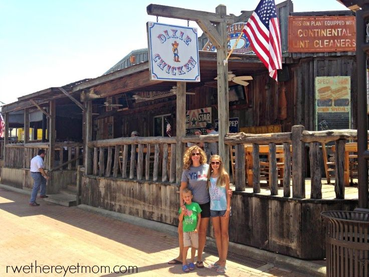 Fun things to do in College Station, TX - Dixie Chicken