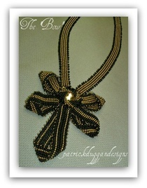 The Bow -