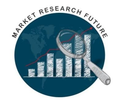 Global microbiology testing market key players Abbott Laboratories, Alere, bioMérieux SA, Becton, Bio-Rad Laboratories- Global Forecast to 2024