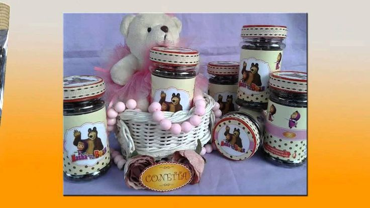 Conetta Chocolate Semarang