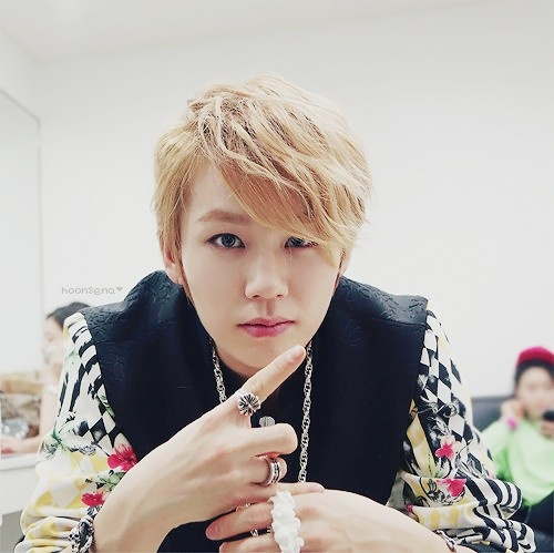 125 best images about Jung Ilhoon on Pinterest | Posts ...
