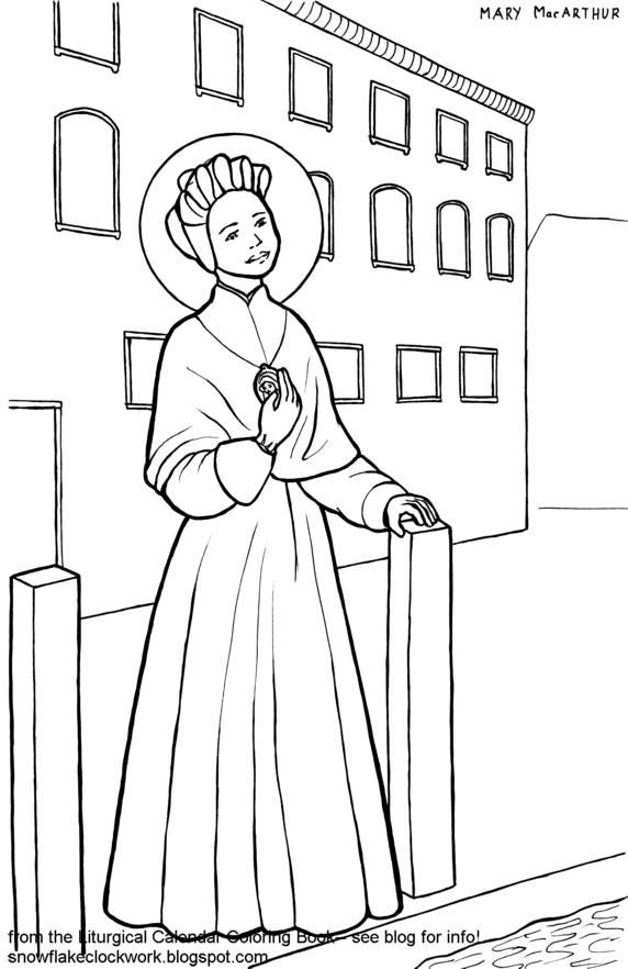 133 best Catholic Coloring Pages images on Pinterest