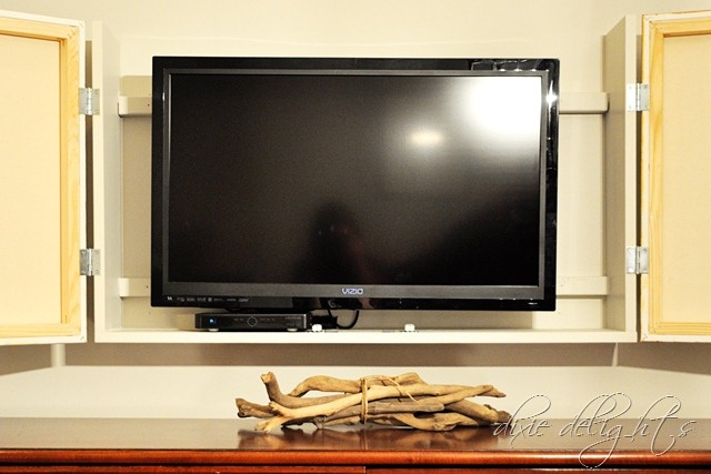Pin By Designing Home Margaret Ryall On Tv Solutions