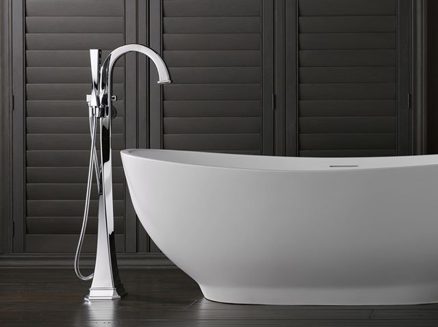 Bathroom Faucets Vaughan 201 best l bathroom tapware l images on pinterest | basins