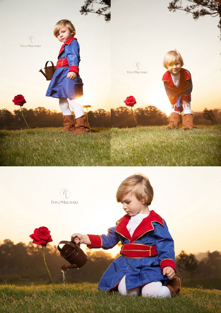le petit prince the little prince o pequeno principe photoshoot ensaio fotografico book rafael louise finardi  tiago muchaki curitiba book infantil raposa (16)