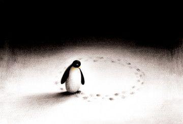 Miss you - Doug Hyde