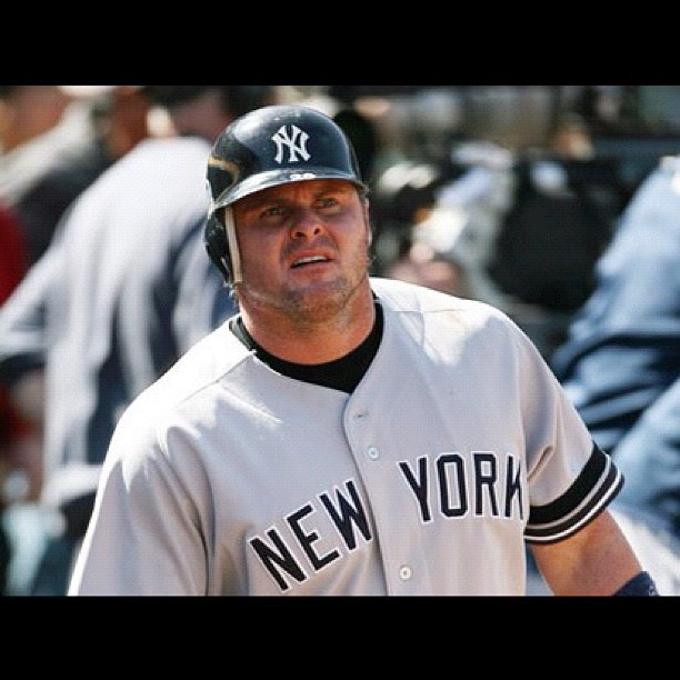 Thesis Statement About Steroids In Baseball – 100700