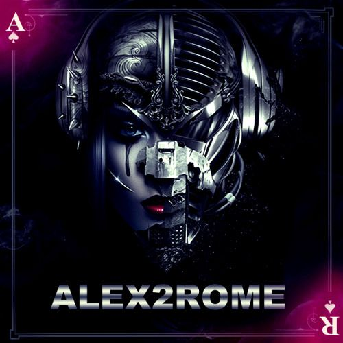 Henry Fong & SCNDL vs. Europe - The Final Countdown (Alex2Rome™ Mashup)  #EDM #Music #FreedomOfArt  Join us and SUBMIT your Music  https://playthemove.com/SignUp