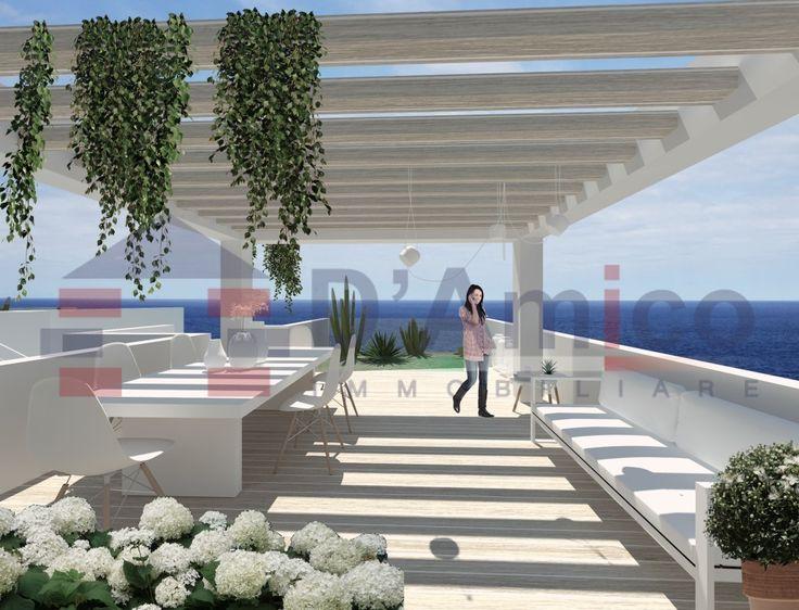 17 migliori idee su piani di costruzione su pinterest for Piani di piscina gratuiti
