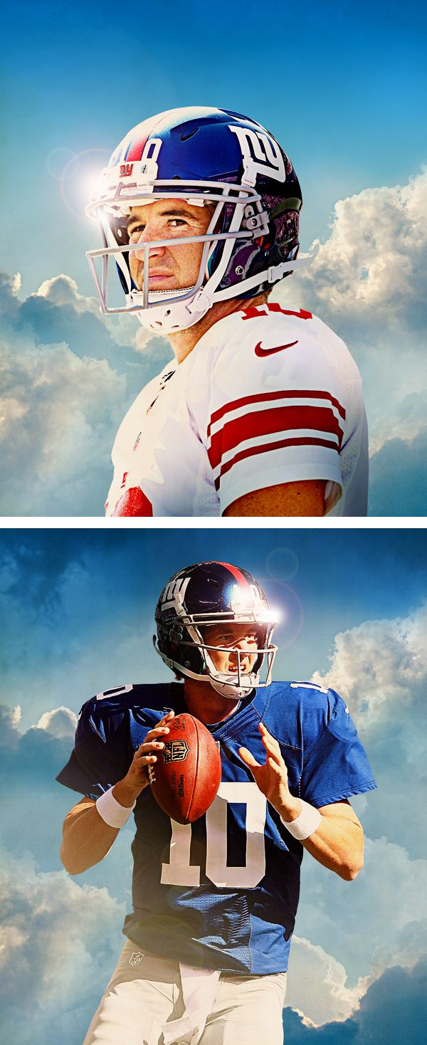 best 25 ny giants quarterbacks ideas on pinterest giants