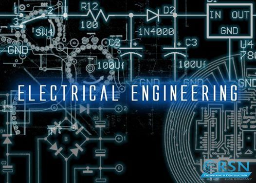 RSN #Engineering and #Construction Pvt.Ltd Provides Best Electrical #Engineering Services such as Single Line Diagram,Wiring Diagram Substation #Design. To know more : http://rsnecc.com/engineering-services/electrical-engineering.html