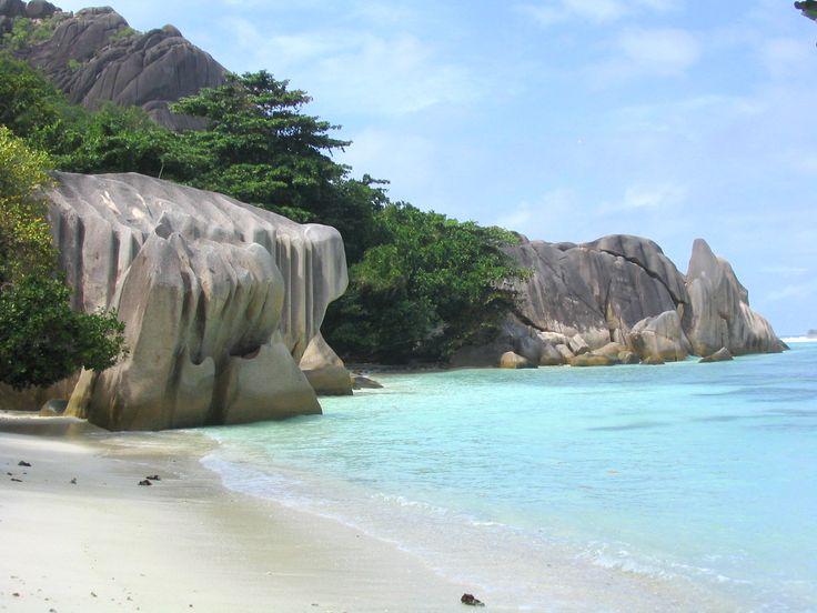 Un voyage à l'île Maurice   voyage, vacancesm luxe, plage, île, france