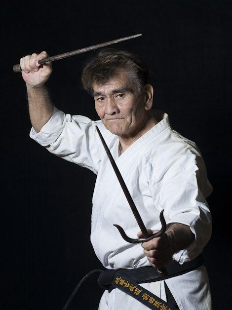 49 best kobujutsu images on pinterest marshal arts martial arts yuukou tomimoto ryukyu kobudou flickr photo sharing fandeluxe Image collections