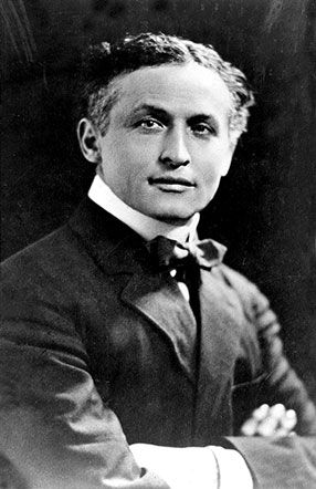 harry_houdini2.jpg (286×442)