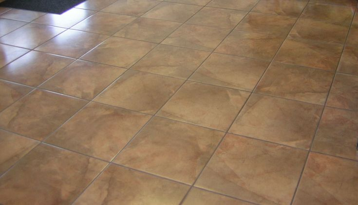 54 best the basics materials images on pinterest texture leather texture and shells - The basics of laying laminate flooring ...