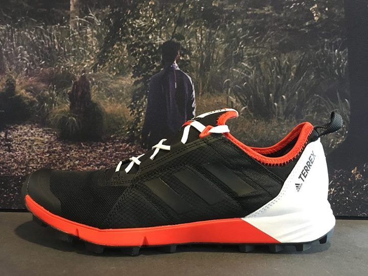 #Adidas #kann #auch Trailschuhe bauen! #Hier #ist #der #Beweis  #Ter... #Adidas #kann #auch Trailschuhe bauen! #Hier #ist #der Beweis: Terrex Agravic #Speed Men!  #Laufspezialist #Jochum #Quierschied   http://saar.city/?p=42315