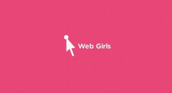 web girls