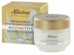 Heliotrop Multiactive Onarıcı Maske 30 ml
