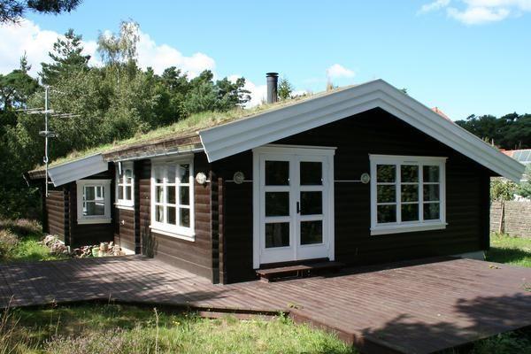 Hlidayhome for 6 in Snogebæk, Bornholm. #holidayhome #snogebæk #bornholm #holiday #urlaub #unterkunft #ferienhaus #denmark #danmark #dänemark