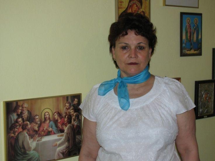 Български феномен вече 24 години дарява живот, здраве и надежда на хората. Опитали методите на феномена, твърдят че завинаги са се отървали от страшни болести като рак, камъни в жлъчката и...