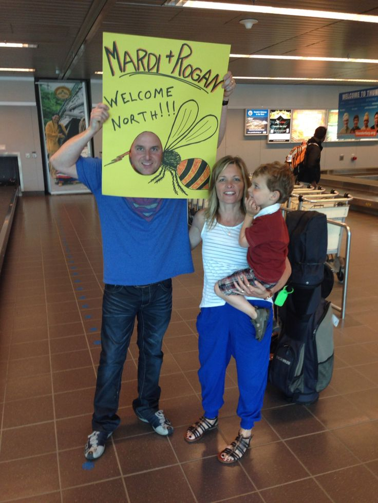 17 best ideas about airport welcome signs on pinterest