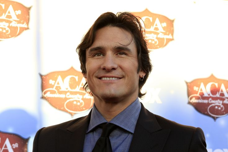 Read more about musician Joe Nichols joining with Boehringer Ingelheim in its campaign to raise awareness about IPF.