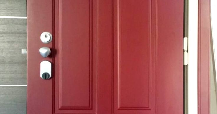 Pi di 25 fantastiche idee su colori esterni su pinterest for Pannelli resistenti al fuoco per rivestimenti di case