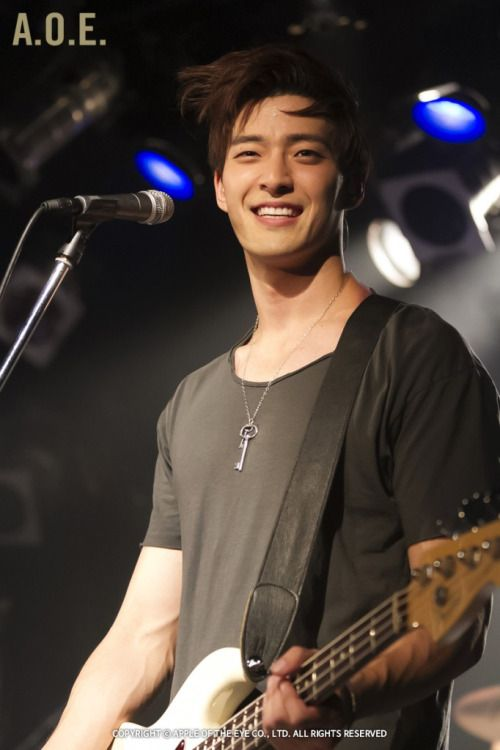 James from Royal Pirates | This man is truly an example of what can happen when you overcome disaster, never say never and never give up. #JamesLee #RoyalPirates