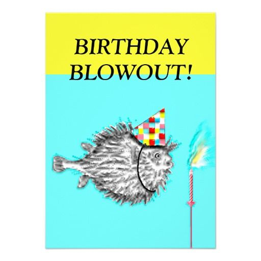 98 Best Fishing Birthday Theme Images On Pinterest