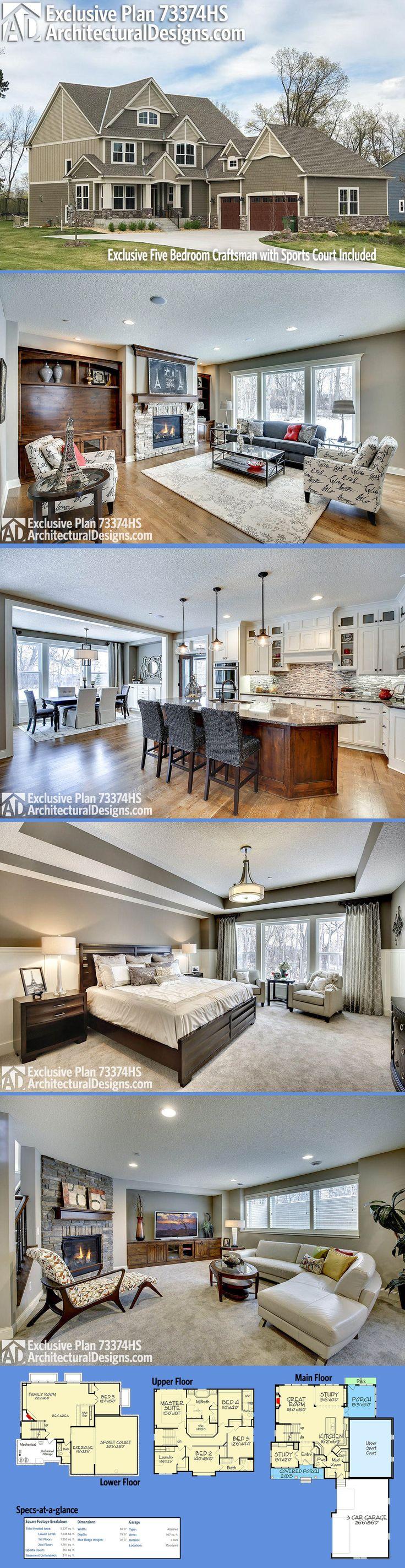 957 best house plans images on pinterest floor plans house