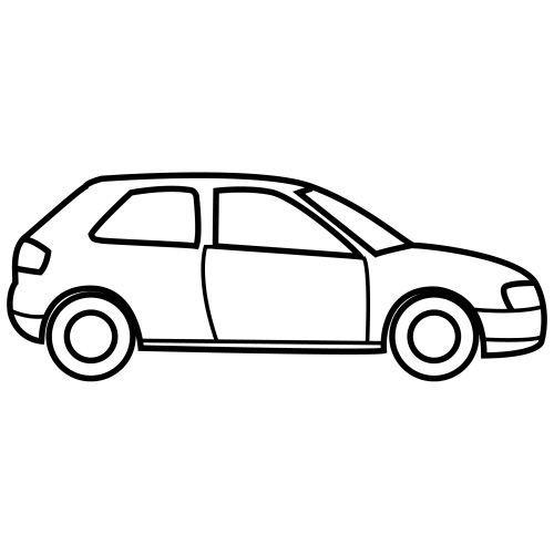 138 mejores imgenes de Coloring  Vehicles en Pinterest