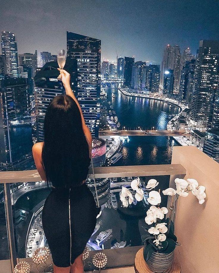 20+ Dubai manger dans les airs prix ideas in 2021