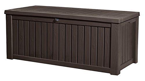 Cheap Keter Rockwood Plastic Deck Storage Container Box Outdoor Patio Garden Furniture 150 Gal Brown fkRrez 5 Pack(Espresso Brown) https://garagestorageusa.info/cheap-keter-rockwood-plastic-deck-storage-container-box-outdoor-patio-garden-furniture-150-gal-brown-fkrrez-5-packespresso-brown/